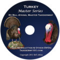 turkey_cart